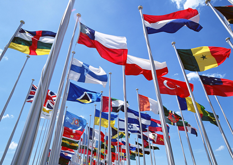 Всемирная летняя Универсиада-2017 стартует вкитайском Тайбее