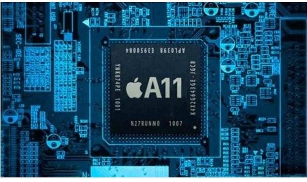 Чертежи подтвердили всех слухи о iPhone 7s и iPhone 7s Plus – флагманы без изменений