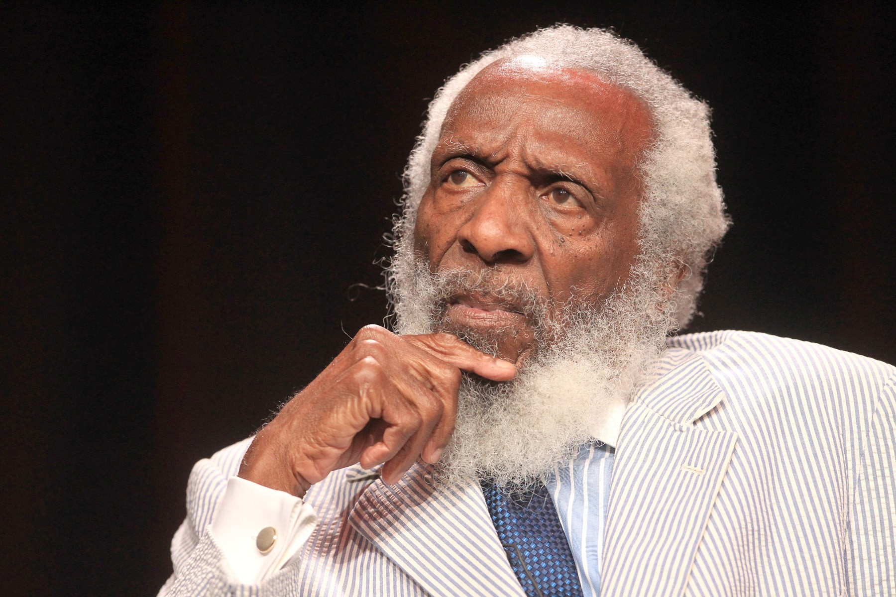 https://vistanews.ru/uploads/posts/2017-08/1503205306_dick_gregory.jpeg