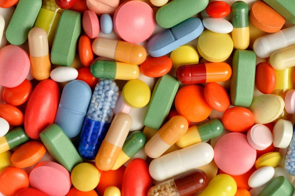 Ученые: Антибиотики имеют губительное воздействие наорганизм