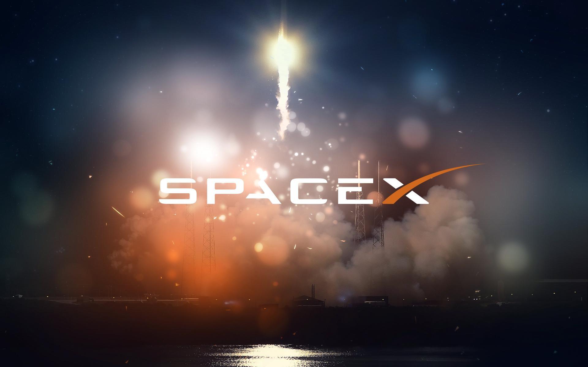 Илон Маск может отказаться отуслуг NASA— руководитель  SpaceX