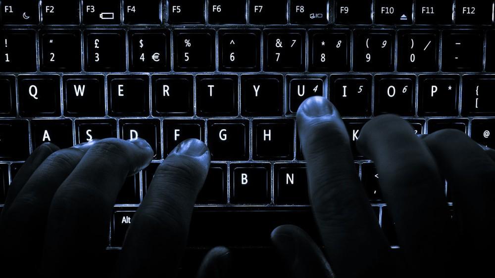 Хакеры вновь слили вСеть откровенные фотографии известных людей