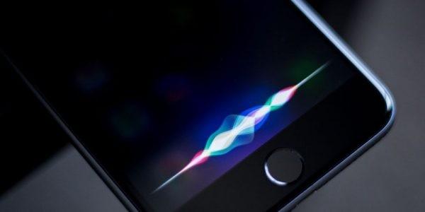 Голосовой помощник Siri будет неменее «человечным» ипонимающим
