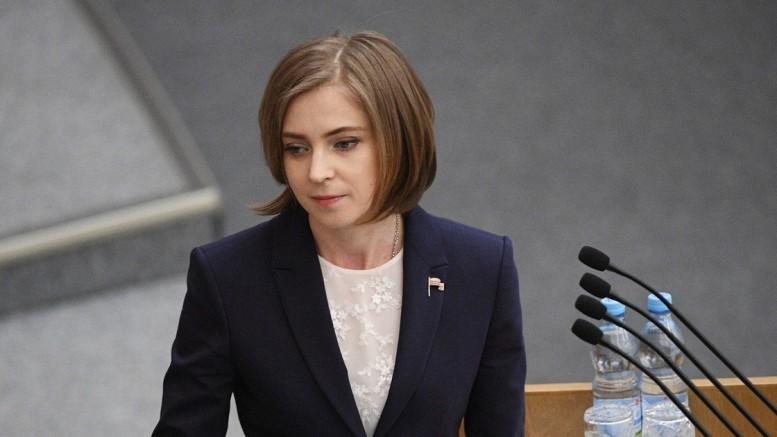 69% граждан России неслышали оконфликте вокруг фильма «Матильда»— Опрос