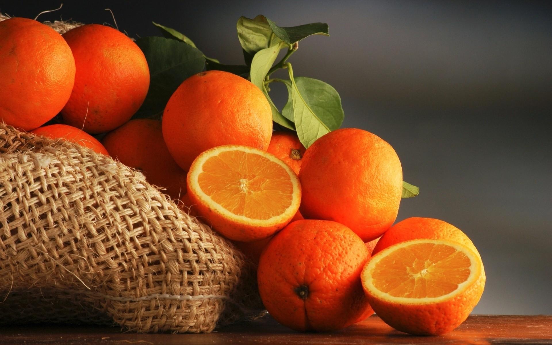Дешевле небудет. Апельсины в Российской Федерации поднялись встоимости на 30%