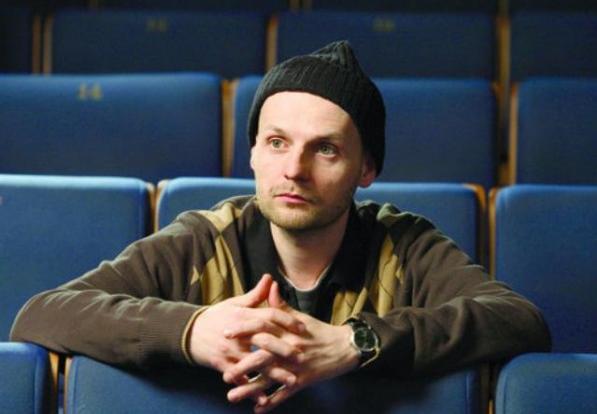 Кинорежиссер Вырыпаев обнародовал письмо вподдержку Серебренникова