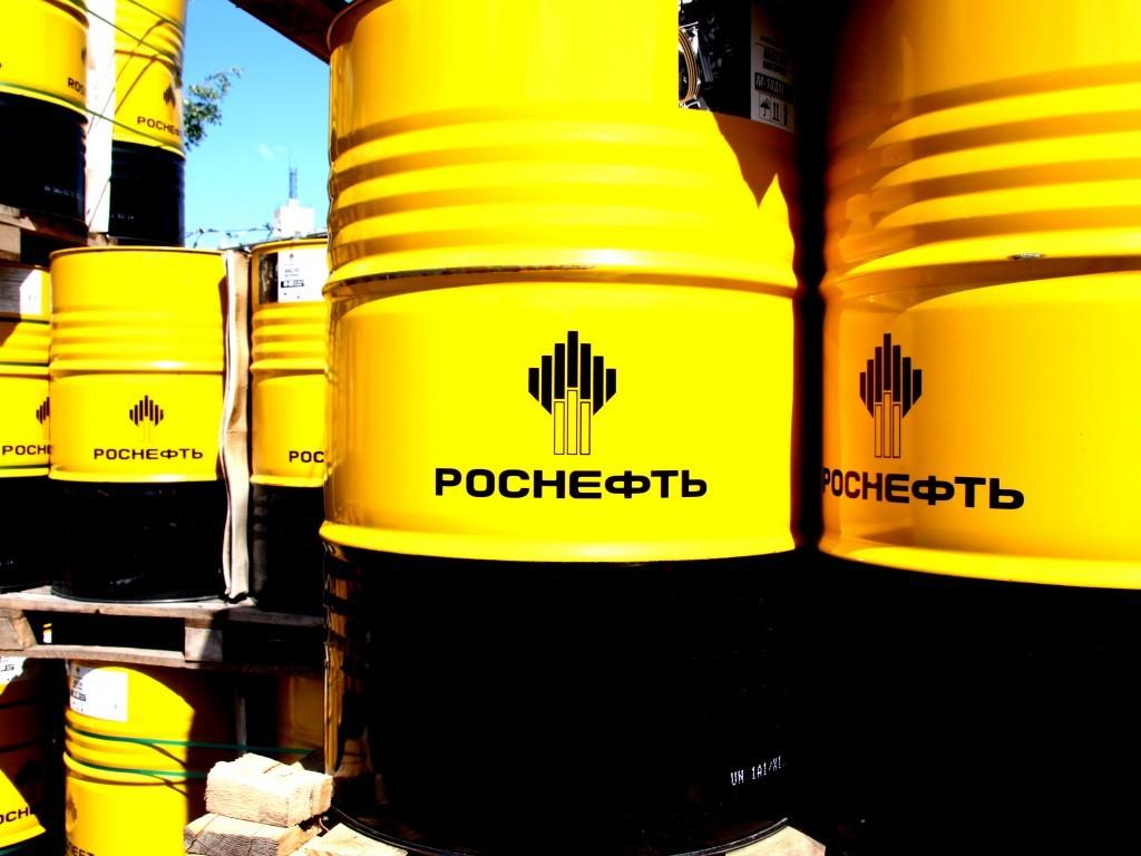 Убанка Intesa появились проблемы скредитом напокупку 19,5% «Роснефти»