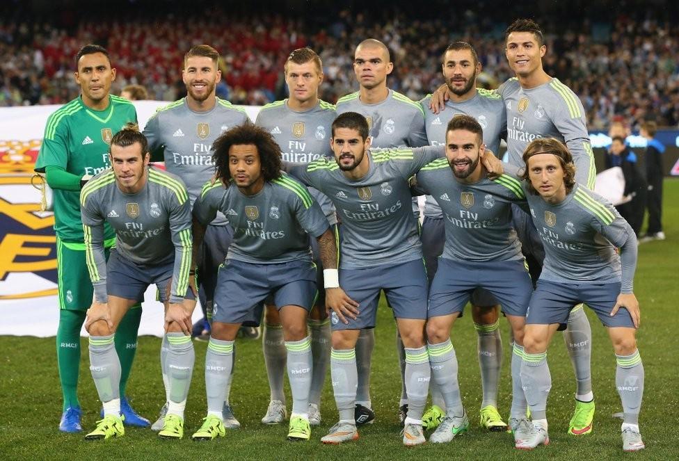 Хакеры говорили о переходе Месси в«Реал»