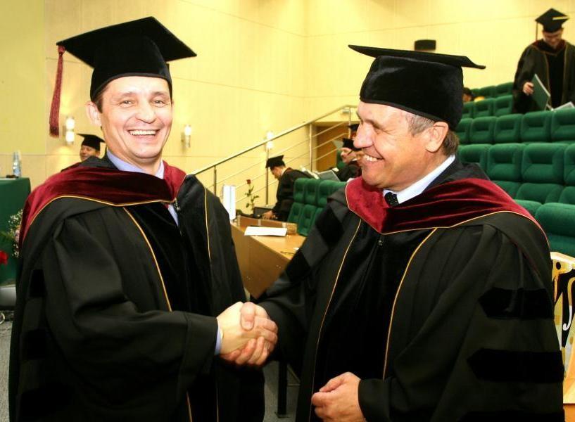Минобрнауки предложило поменять процедуру для лишения ученых степеней заплагиат вдиссертации