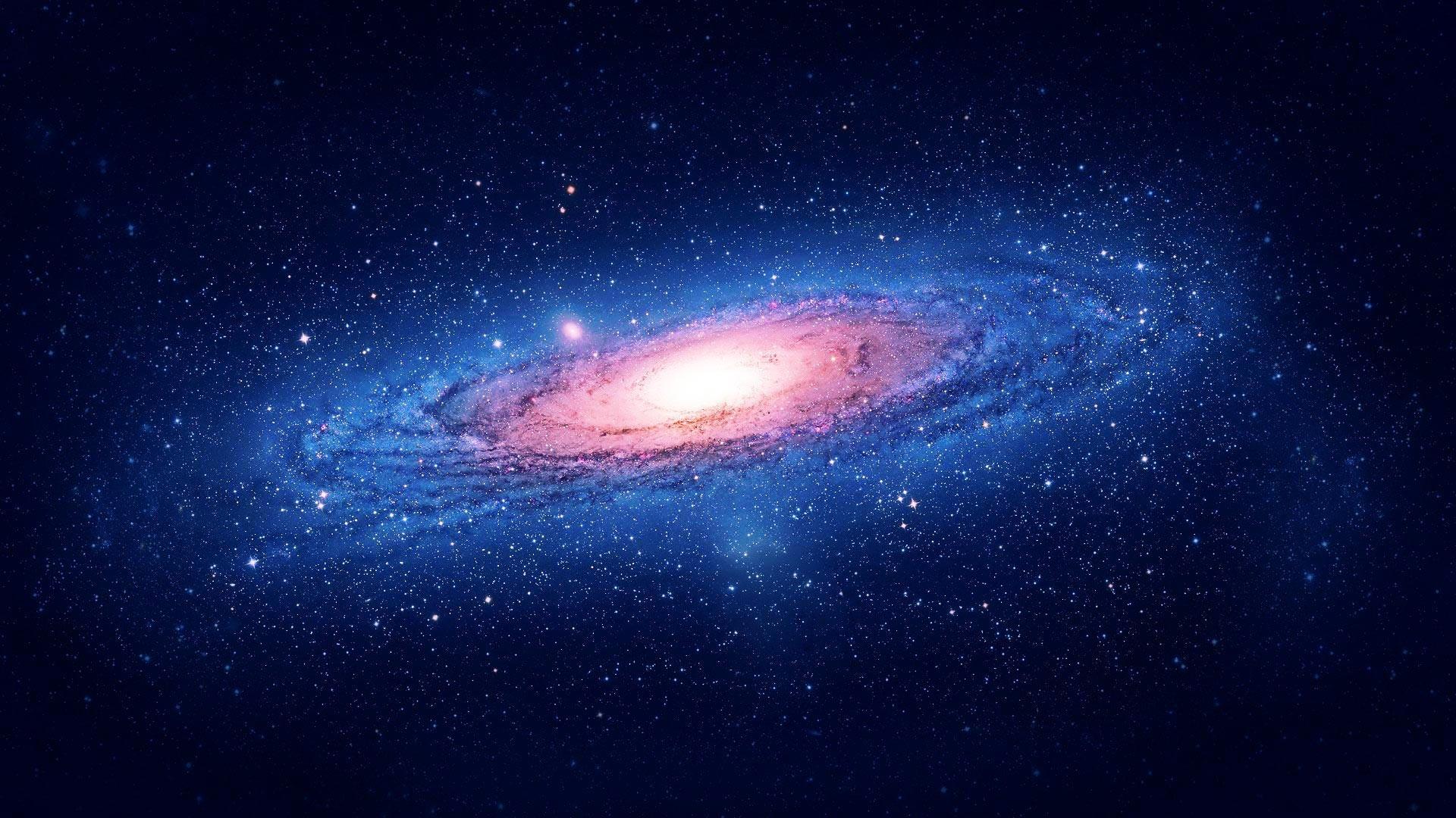 Ученые: Земля имеет нетипичные для Вселенной размеры