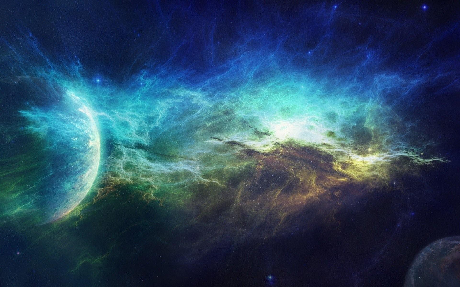 Ученые обнаружили всозвездии Девы водяной Нептун