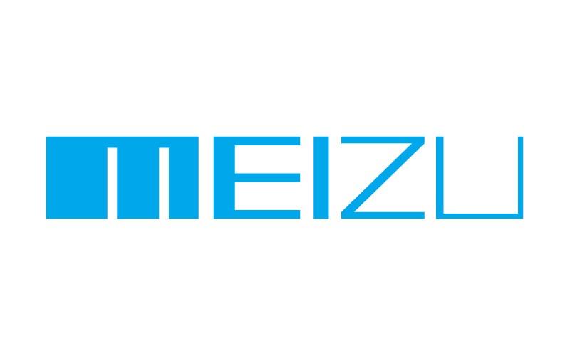 Meizu M5 Note резко подешевел и продолжает покорять российский рынок