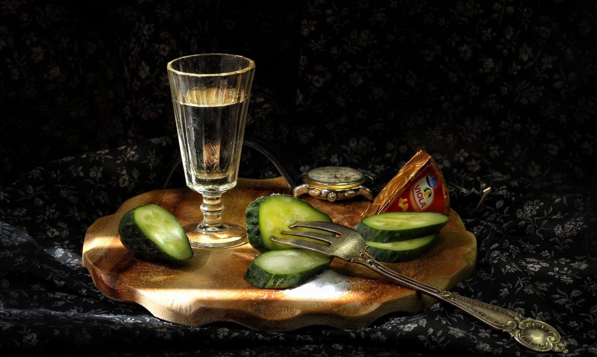 Искоренение алкоголизма медикаментозное лечение алкоголизма в екатеринбурге