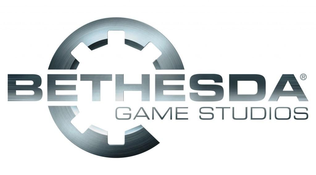 Вглобальной паутине рассекретили видеоигру помотивам «Игры престолов»