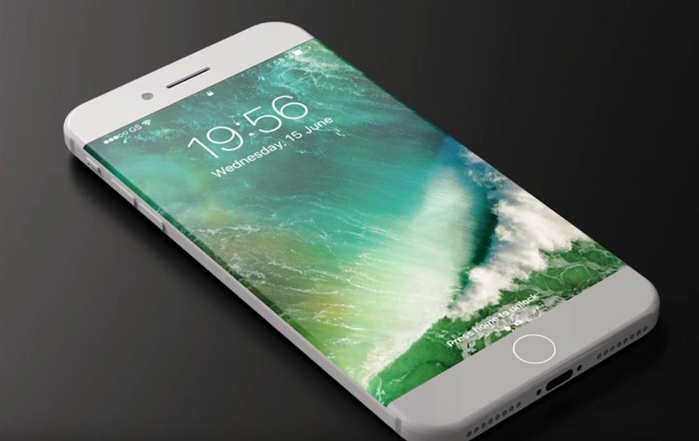 Дата презентации iPhone 7s, iPhone 7s Plus иiPhone 8 доказана