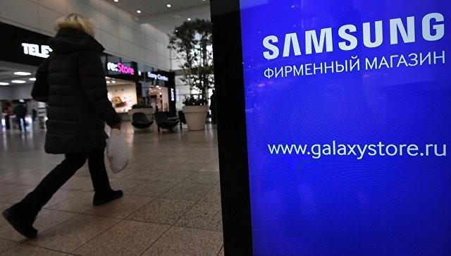 Samsung и издательство «Просвещение» разработали планшет для школьников