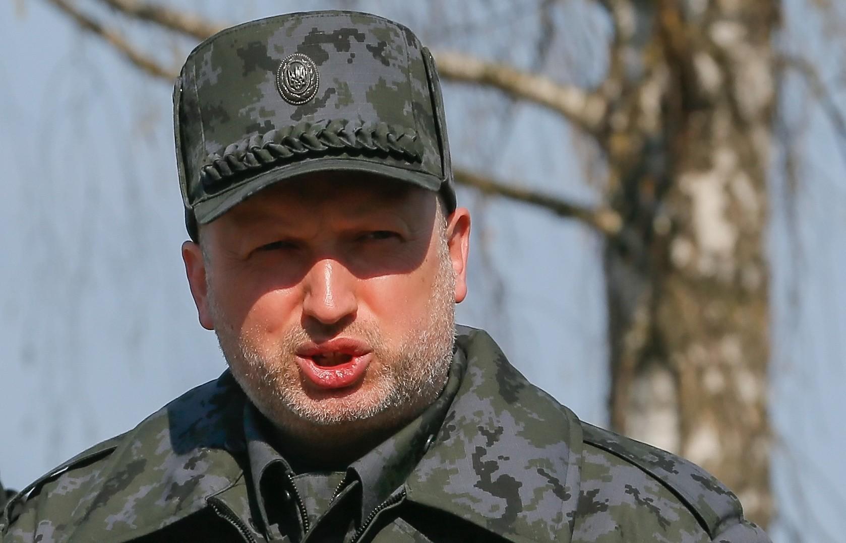 Оборонный бюджет Украины наследующий год составит приблизительно 162,7 млрд грн