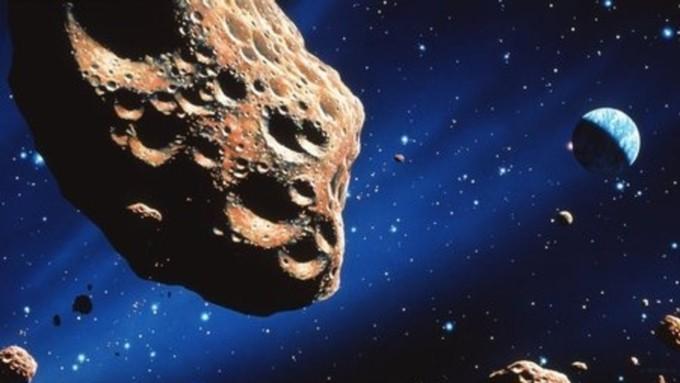 Астероиды что это такое для детей видео олигопептиды против рака