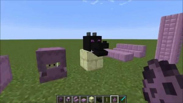 Обновленная кросс-платформенная версия Minecraft станет доступной на Android и Windows 10