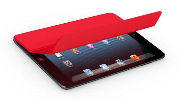 Новый чехол для  iPad от Microsoft: Миф или реальность