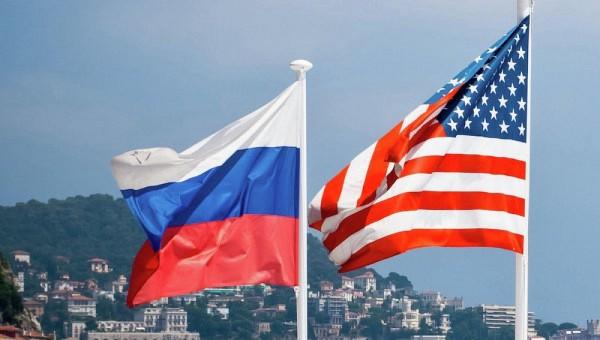 Пентагон рекомендует Трампу передать противоракетные комплексы Украине