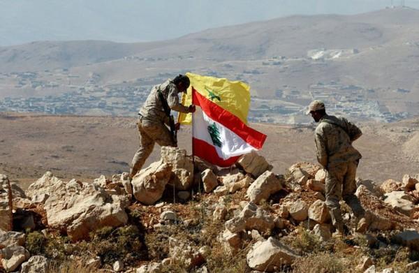 Армия Сирии отразила атаки ИГ* на Дейр-эз-Зор