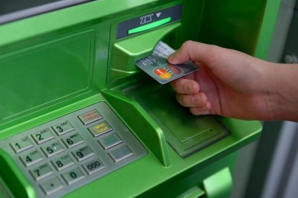 В Чувашии мошенники обокрали пожилых женщин на 70 тысяч рублей