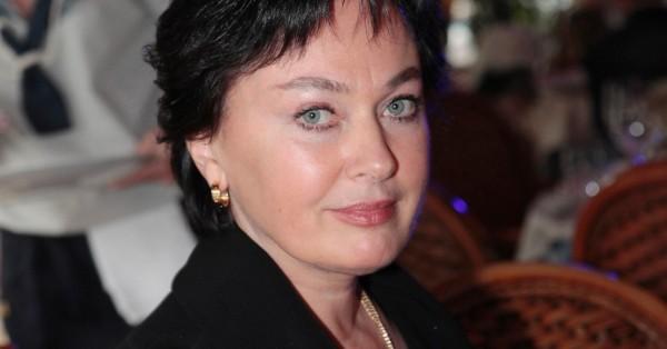 Лариса Гузеева поддержала Малахова после ухода с Первого канала