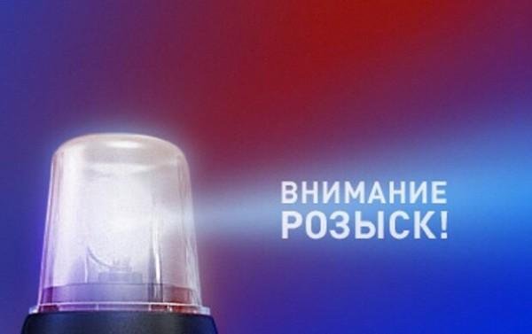 В Рыбинске разыскивают пропавшего 16-летнего подростка