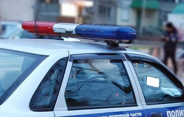 В Волгоградской области в ДТП пострадали трое подростков на скутерах