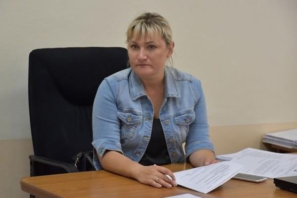 Вице-мэра Пензы отправили под домашний арест