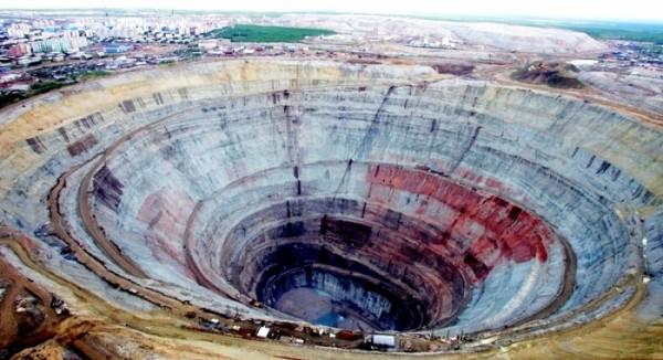 Спасатели определили местонахождение оставшихся в шахте «Мир» горняков
