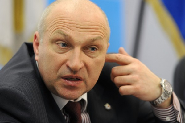 Экс-депутата Свердловской области избили до смерти во Въетнаме