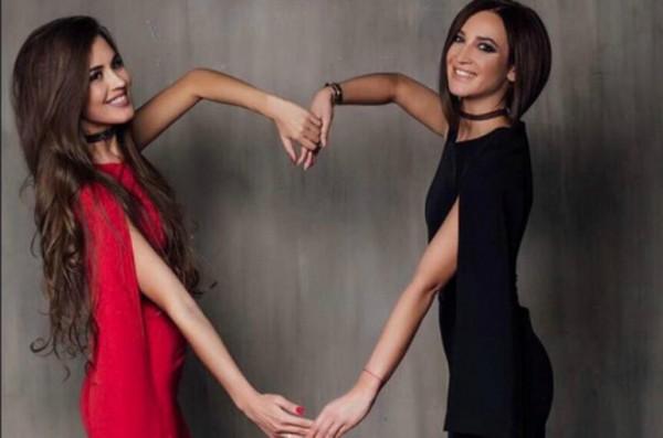 Сестра Ольги Бузовой рассказала, почему не выходит замуж