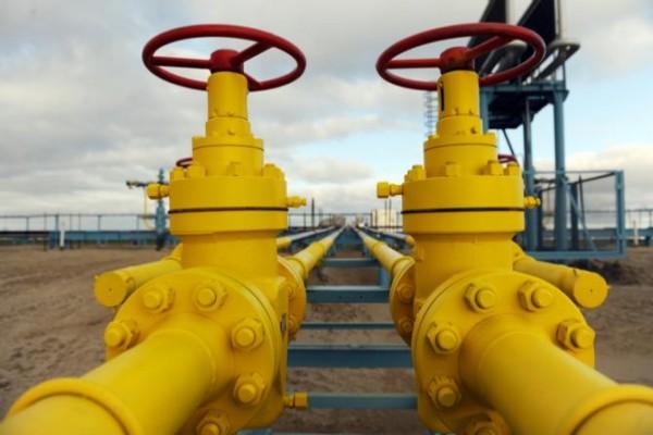 В России изменили порядок подключения к сетям газораспределения