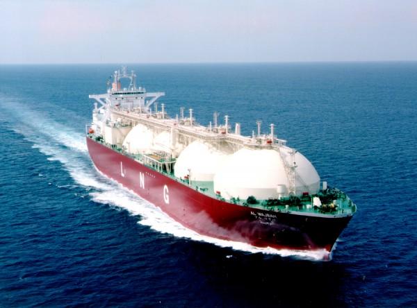 Польша готова покупать у США газ при определенных условиях