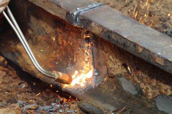 Коллапс на ЖД в Приморье: Из-за паводка остановили движение поездов