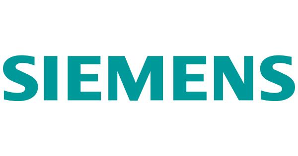 Siemens  нашла способ решения скандала с турбинами в Крыму