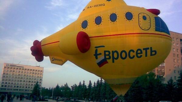 «Евросеть» назвала 5 популярных смартфонов в Красноярске