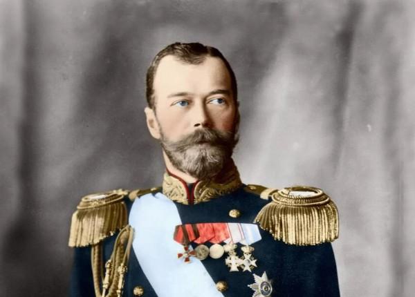 Муфтий Москвы предложил снять фильм о Николае ІІ, чтобы весь мир восхищался