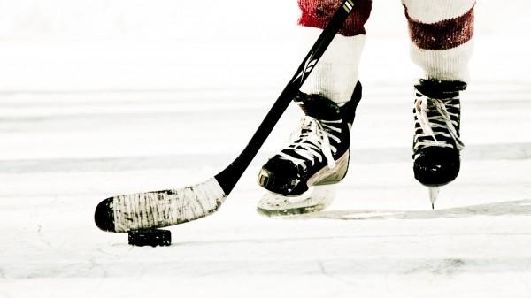 Россия выиграла предсезонный турнир по хоккею