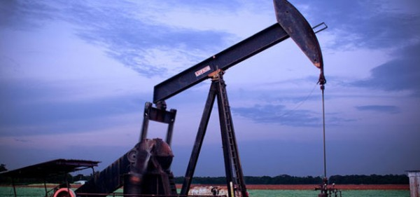 МЭА повысило прогноз роста спроса на нефть в текущем году