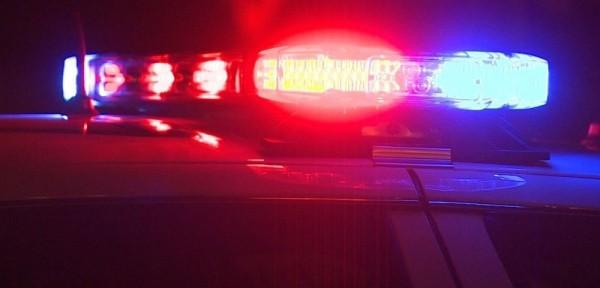 В Псковской области арестовали подростка за насилие над 12-летним мальчиком