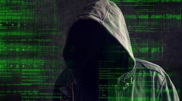 В Google Play обнаружены шпионские приложения