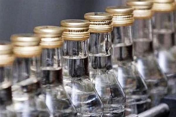 Жители Твери и области могут определить качество алкоголя смартфоном