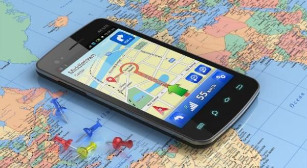 Американские техногиганты требуют прекратить слежку за смартфонами пользователей