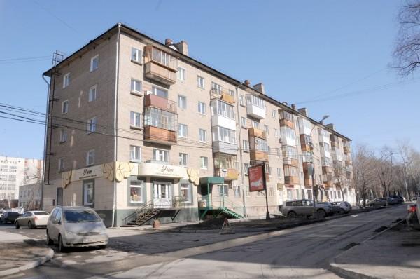 Реновация провоцирует рост цен на строительные материалы