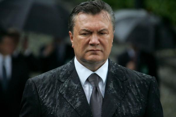 Адвокат Януковича отказался защищать подопечного