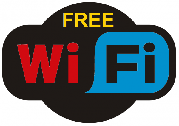 В Петербурге на «зеленой» ветке метро появился бесплатный Wi-Fi