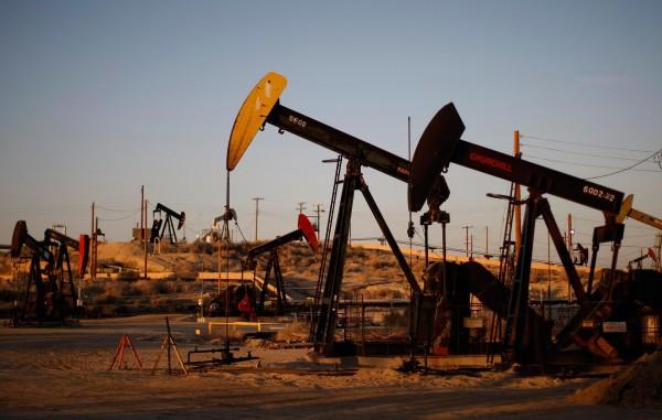 Россия превзошла Саудовскую Аравию в добыче нефти